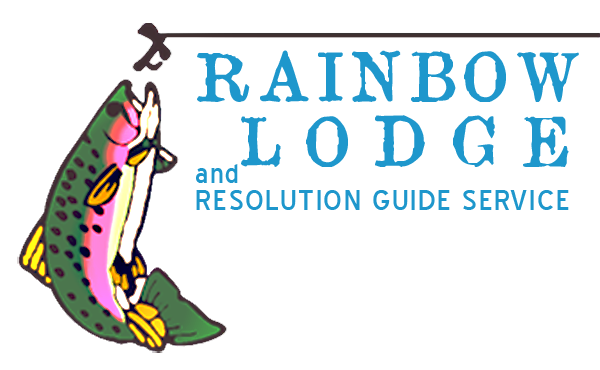 The Rainbow Lodge